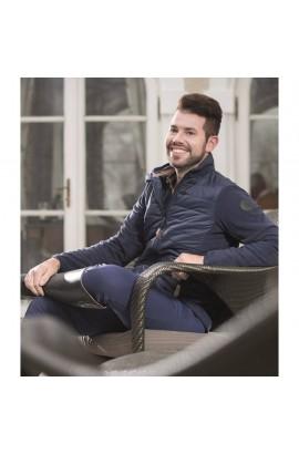 -trentino- fleece jacket