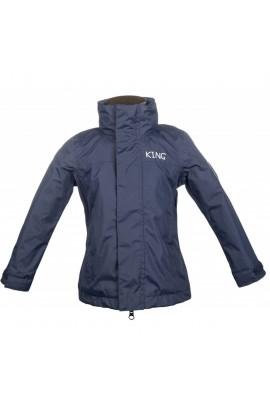 -san luis- rain jacket