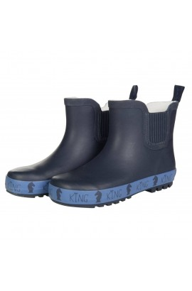-san luis- rubber boots
