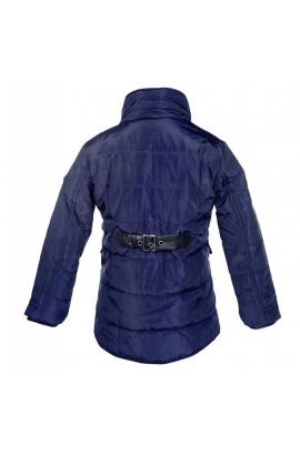 -bonnie- longjacket