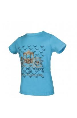 -princess royal- t-shirt