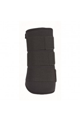front -mr. feel warm- physiotherapeutic front protection boots