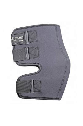 hock -mr. feel warm- physiotherapeutic hock protector