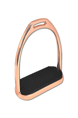 rose-gold-fillis- stirrup