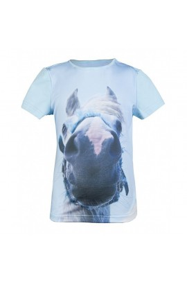 kids t-shirt -piccola-