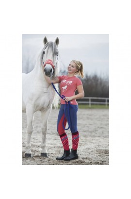 -horse- t-shirt