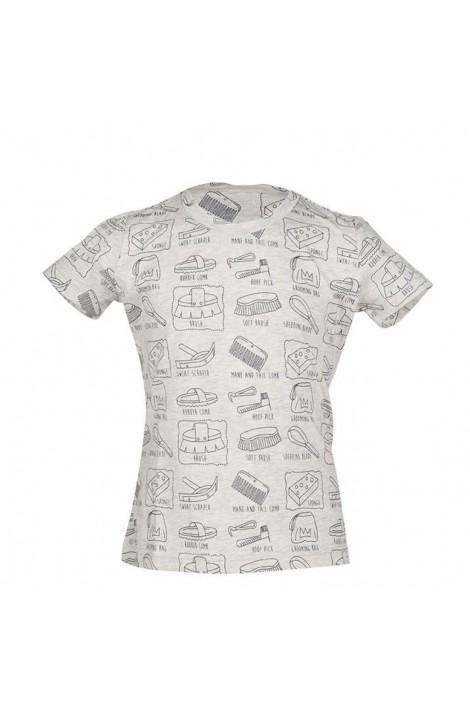 -royal- t-shirt