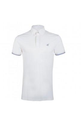 competition shirt -san lorenzo- for men