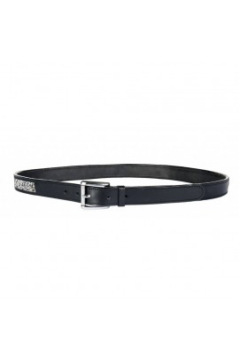 -amanda- leather belt