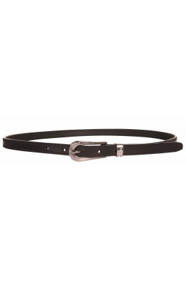 -anna- leather belt