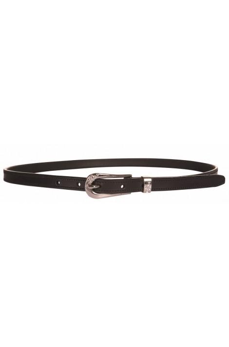 -anna- leather belt