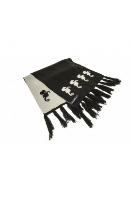 -atlantis- warm scarf