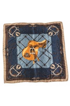 shawl -atlantis-