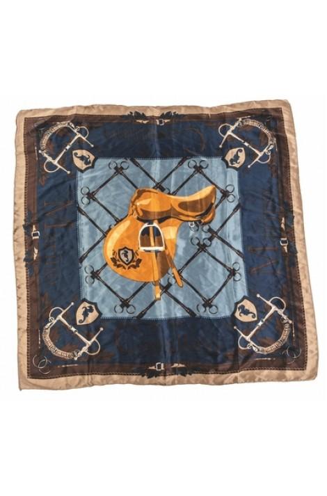 -atlantis- scarf