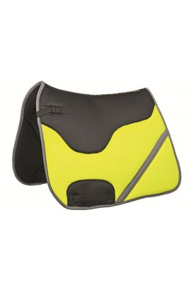 -reflex- saddle cloth