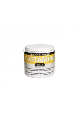 c-vitamins
