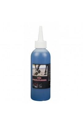 hoof care gel
