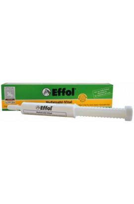hufstrahl-vital