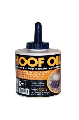 Hoof Oi TRM -Premium-