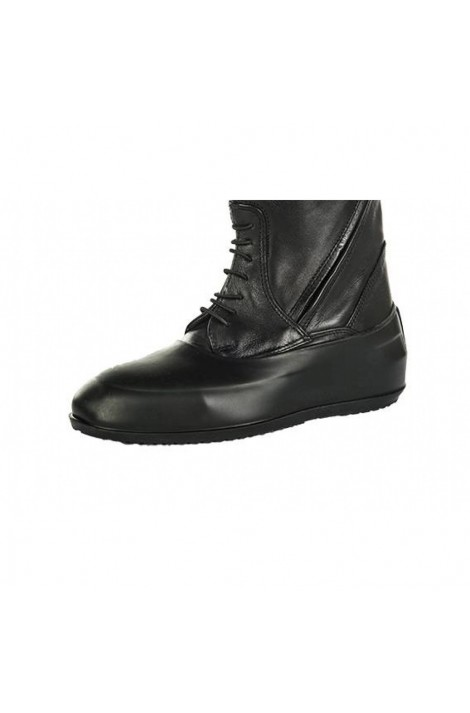 silicon boot socks -flexi-