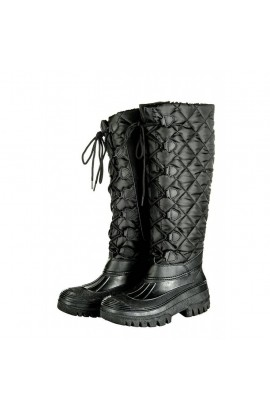 -kodiak fashion- thermo boots