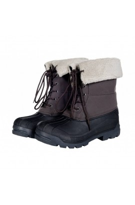 -london- thermo stable boots