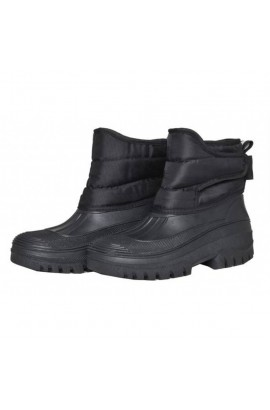 -vancouver- thermo stable boots