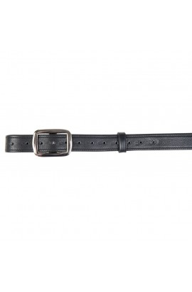 Stirrup leathers -dressage-