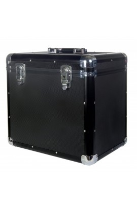 black -elements- grooming box
