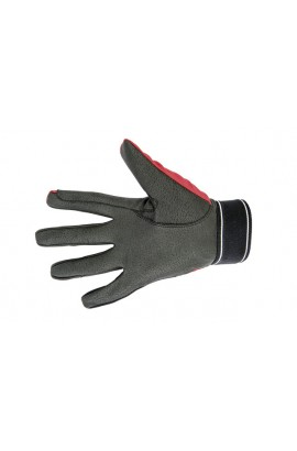Riding Gloves -economic wave-