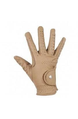 riding gloves -rimini-