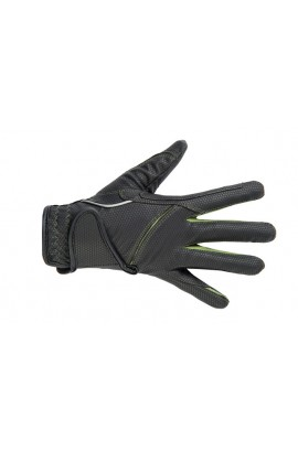 Riding Gloves -fashion-