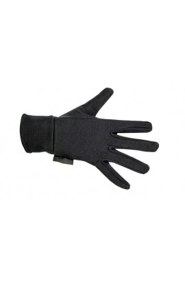 kids warm gloves -fleece-