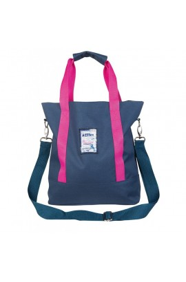 -active 19- grooming bag
