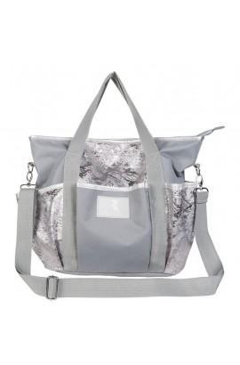 grooming bag -venezia-
