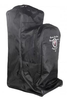 boots bag -boots & helmet-