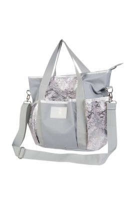 -venezia- grooming bag