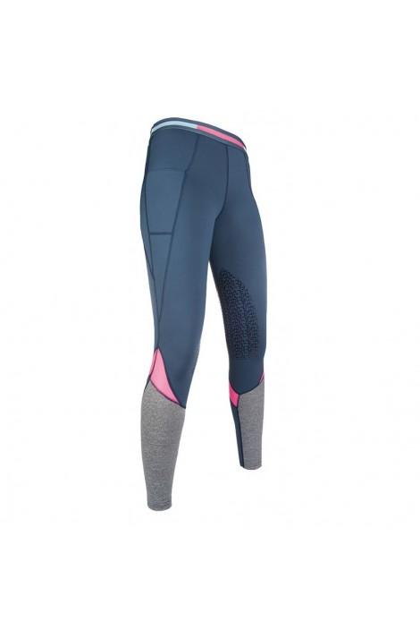 -active 19- riding leggings