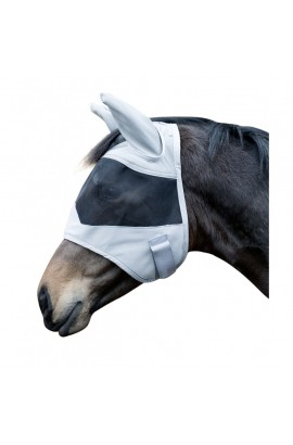 anti-fly mask -new mexico-