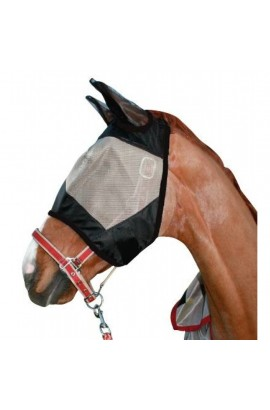 anti-fly mask -protection-