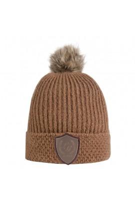 bobble hat -moena-