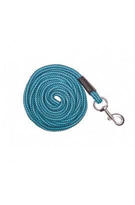 -blue/turquoise-aachen-
