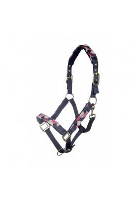 -santa rosa- head collar