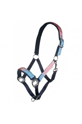 -venezia- head collar