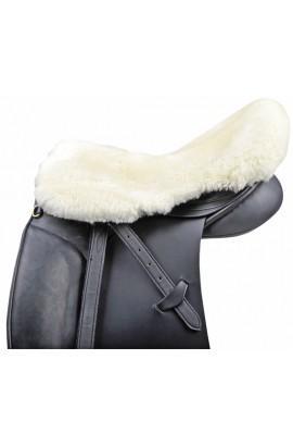 -nature- lambswool seat saver
