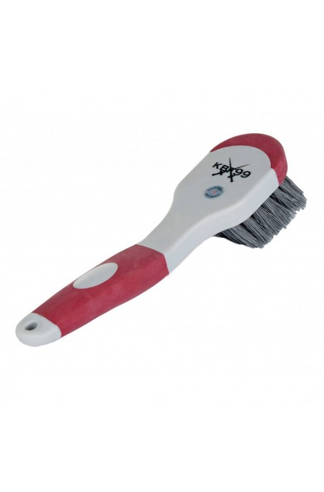 -kbf 99- antibakterial hoof brush