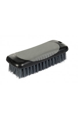-grippy- brush
