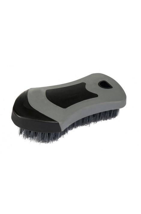 -grippy- soft brush