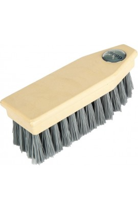 -kbf 99- hoof brush