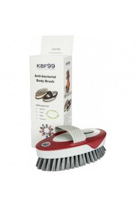 -kbf 99- body brush
